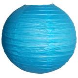 Pantalla De Papel Lisa De Color 14 Inch 8 Colores - El Regal