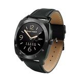 Reloj Kolke Smartwatch En Mercado Libre Uruguay