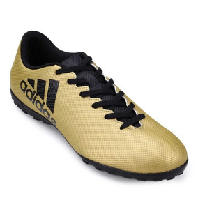 Chuteira F50 Messi2 Masculino - Chuteiras Adidas de Society para ... 465da23304369