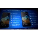 Microsoft Lumia 950 Casi Nuevo. Con Protector Y Continuum