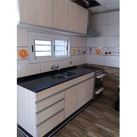 Muebles De Cocina A Medida Precios En Rosario   El Comedor ...