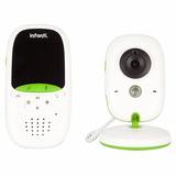 Infanti Video Monitor Vb602 - Compras De Calidad - Cdc