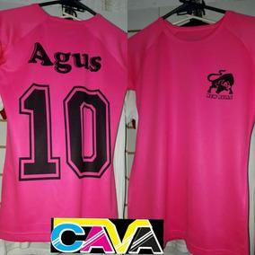e637734a1aaf9 Camiseta Dry Fit Para Equipos De Futbol Estampado Grande