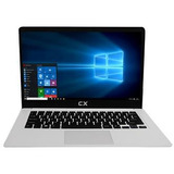 Cx Cloudbook 14 Z8350 2+32gb W10 Cx23200w