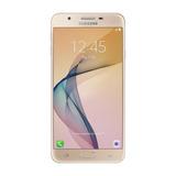 Telefono Celular Libre Samsung Prime Gold J7 47-478