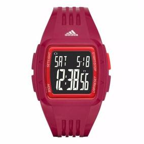 Reloj Adp3282 adidas Unisex Envio Gratis Tienda Oficial