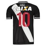 Nota De Dinheiro Libanes Camisas Times - Futebol no Mercado Livre Brasil 971575d25d7a3