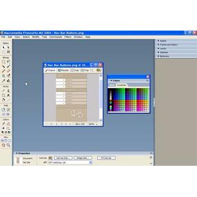 Central multimidia maxon mx 6804 programas e software no mercado fireworks 2004 mx com serial reheart Gallery