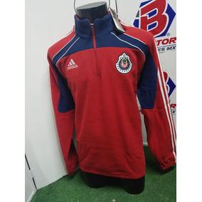 Mercado Marino Primario Futbol Rojo Color Short Azul Libre En Adidas Tw6x78