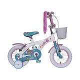 Bicicleta Winner Twiggy 12