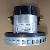 Motor Para Aspirador De Pó Electrolux A10/ A20 220v Original