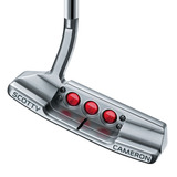 Putter Titleist Scotty Cameron Newport 2.5| The Golfer Shop
