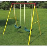 Juegos De Plastico Para Niños De Jardin - Juegos de Aire Libre y ...