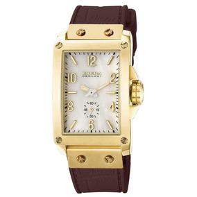 484cf681171 Relógio Brera Orologi Isabella Rose Gold K1 Minera - Relógios De ...