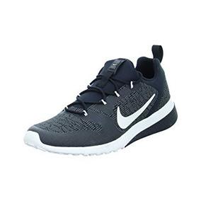 Nike Ck Racer, Nuevo Original Envio Gratis Compra Protegida.