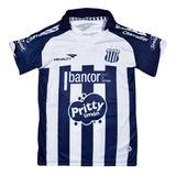 Camiseta Talleres Oficial 2013 Penalty Niños