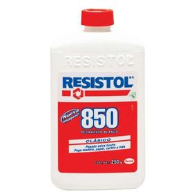 20609ae9a89 Venda Liquida Suprabond 4 Kg en Estado De México en Mercado Libre México