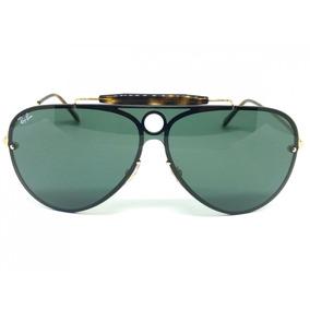 Oculos Smart Aviador - Joias e Relógios no Mercado Livre Brasil b8442be163