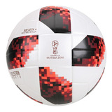 Bola Adidas Cafusa Society Copa - Bolas Adidas de Futebol no Mercado ... 9e9022f408962
