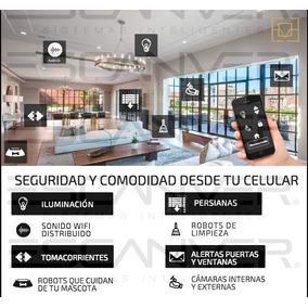Sistema De Calefaccion Para Casa En Puebla En Mercado Libre México