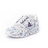 Zapatillas Mujer Le Coq Sportif Eclat W Porcelaine-1-1622220