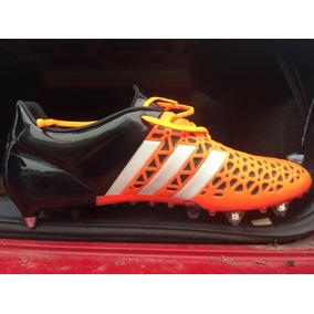 439246ee2498d México Adidas Estado Futbol 2015 En Modelos Nuevos Zapatos De wxg80qE0P