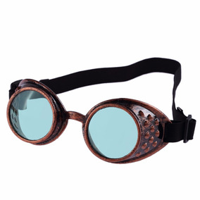 Óculos Ateapunk - Acessórios para Veículos no Mercado Livre Brasil 307292df2b
