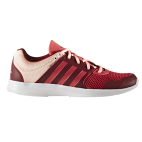 adidas grises mujer