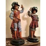 Esculturas, Figuras, Decorativas