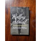 Rolling Stoned - Andrew Loog Oldham Oferta