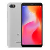 Celular Xiaomi S2 64 Gb // 4 Gb 16mpx 12mpx+5mpx Android 8.1