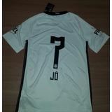 Camisa Corinthians Oficial Jo - Futebol no Mercado Livre Brasil 6fbbfccb51869
