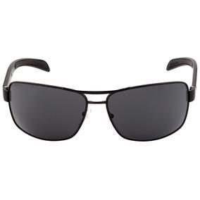 914ea34bf52da Óculos em Vargem Grande Paulista no Mercado Livre Brasil