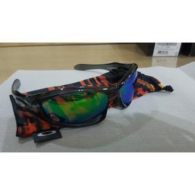 444c5f2a8519d Vendo Oculos Nike Velocity De Sol Oakley - Óculos De Sol Oakley ...