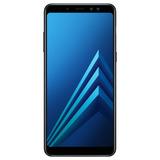 Samsung A8 2018 5.5