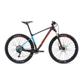 Bicicleta De Montaña De Carbon Giant Xtc Advanced 29er 3