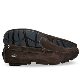 b1a7edfc3edf9 Touca Lacoste - Sapatos no Mercado Livre Brasil