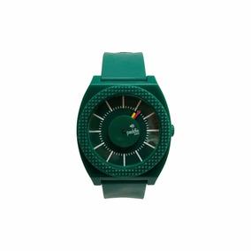 Reloj Niño Paddle Watch Varios Colores Envío Gratis