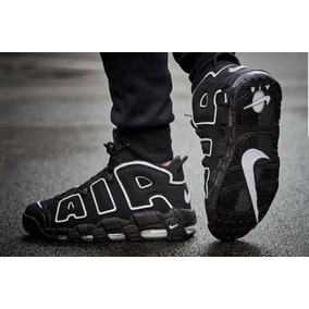 best loved ec839 a6d3a ... italy tenis nike air more uptempo scottie pippen 0f768 cc37b