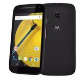 Motorola Moto E 2015 Xt1527 4g Lte - Excelente - Movistar