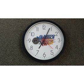 28d2f622cdbd Reloj de Pared Antiguo De Manecillas en San Luis Potosí en Mercado ...