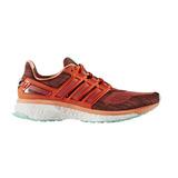 Zapatillas adidas Energy Boost 3