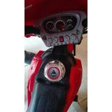 Moto A Bateria