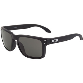 Oculos Masculino - Óculos De Sol Oakley Holbrook em Paraná no ... 3fbad2b1a9