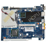 Mother Acer Aspire One D150 Series Mb.s5702.001