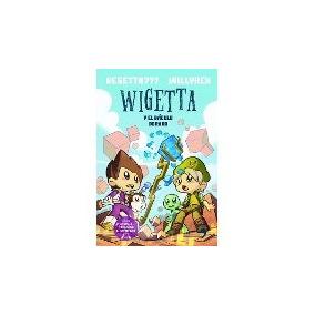 Libro Wiggeta - Libros en Mercado Libre Uruguay