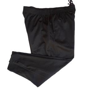 Pants Champion Talla 2xl Original Xxl