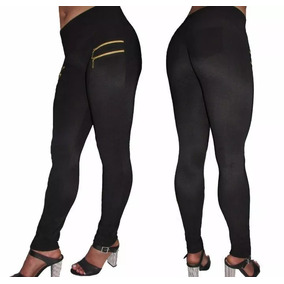 18036557e0b5 Calca Zara Com Ziper - Vestidos Femininos no Mercado Livre Brasil