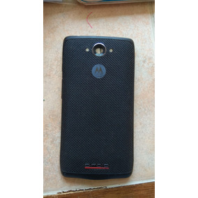 Motorola Droid Turbo Y Tv Led 32