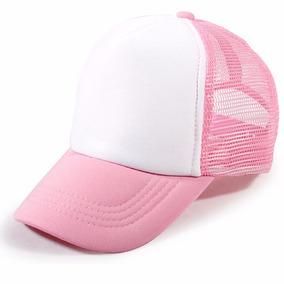 Gorra Vans Mujer Para Pelo Y Cabeza Gorros Con Visera Color Rosa ... 9568815d5b8